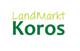 koros24-Logo