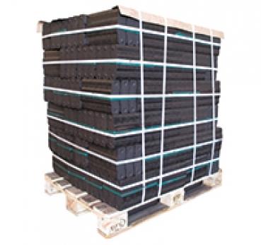 koros24 koros24 willkommen brikett abholung. Black Bedroom Furniture Sets. Home Design Ideas